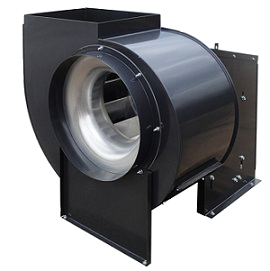 Usi utility set restaurant duty for Restaurant exhaust fan motor