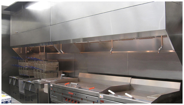 [DIAGRAM_4PO]  BD-2 Series Restaurant Hood | Captive Aire Exhaust Hood Wiring Diagram |  | CaptiveAire
