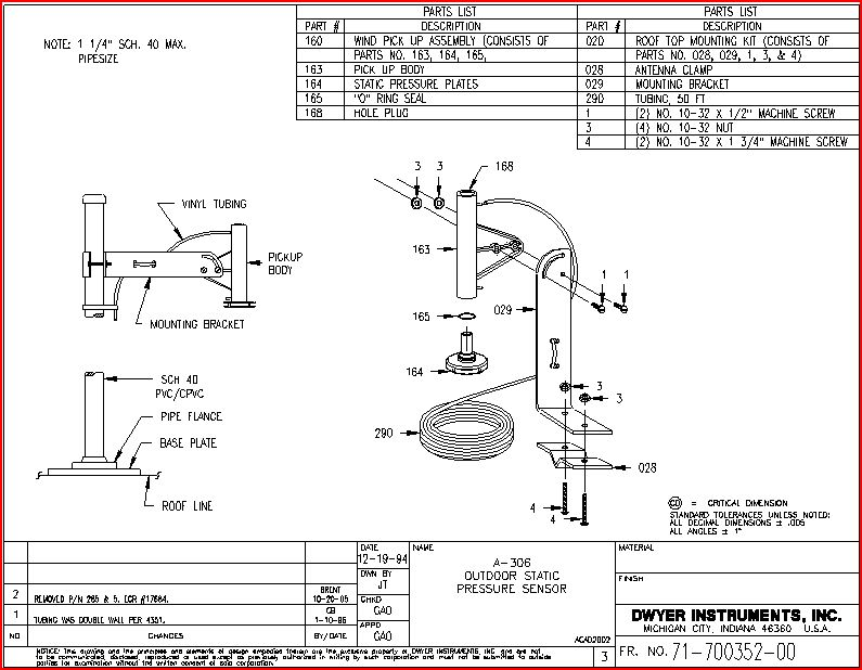 Grasslin Timer Instructions Manual