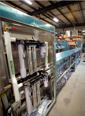CaptiveAire's Utility Distribution System on electrical monitor, electrical fuse, electrical header, electrical cabinet, electrical switch, electrical boxes types, electrical conduit, electrical plug in, electrical work, electrical switchboard, electrical power, electrical multimeter, electrical equipment, electrical disconnect, electrical committee, electrical junction boxes, electrical pipe, electrical switches, electrical receptacle, electrical control station,