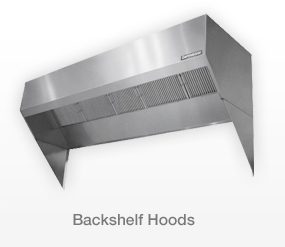 BACKSHELF_HOOD