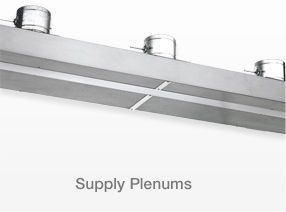 SUPPLY_PLENUMS